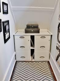 Built In Desk Cabinets Built In File Cabinets Images Yvotube Com