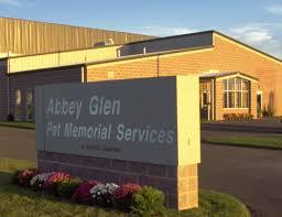 pet cremation nj pet cremation pa bucks county pennsylvania quakertown glen