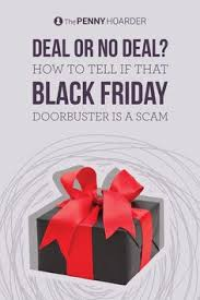 what will be the best black friday deals 18 game changing black friday strategies the o u0027jays black