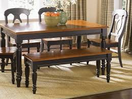 Kitchen Chairs  Kitchen Tables Napoleon And Country On - Black kitchen tables