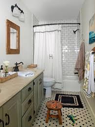 traditional boys bathroom with white subway tile boys bathroom in