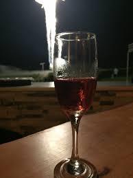 photo gallery u2013 gagliano vineyards