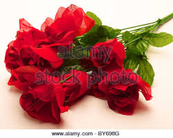 artificial roses artificial roses stock photos artificial roses stock images alamy