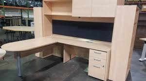 Used Receptionist Desk For Sale New And Used Office Furniture Raleigh Durham Morrisville Cary