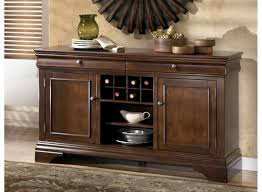 cabinet buffets china cabinets and sideboards with kitchen