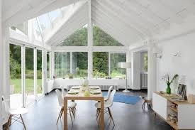 modele veranda maison ancienne belles vérandas pour agrandir votre maison