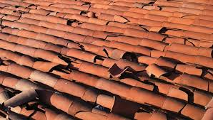 Eagle Roof Tile A Roof Over Their Heads 2012 12 05 Roofing Contractor