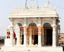 Marble Temple Home Decoration by Marble Temple For Home Marble Temple For Home Suppliers And