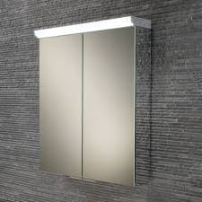 Bathroom Corner Wall Cabinet by Mirrored Wall Cabinet Tags Large Mirrored Bathroom Wall Cabinets