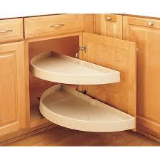 cabinet lazy susan turntable cabinet u003e cabinet lazy susans u003e 24