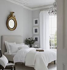 How To Make An Ensuite In A Bedroom Best Feng Shui Bedroom Layouts
