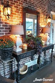 Pinterest Outdoor Rooms - 939 best porches u0026 outdoor entertaining spaces images on pinterest