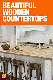 home depot kitchen cabinet tops the home depot has everything you need for your home