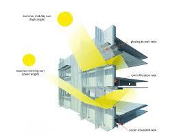 gallery of egww sera architects cutler anderson architect 28