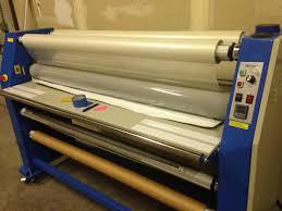 hp latex l260 printer 64