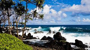 travel leisure u0027s 10 best islands of 2015 cnn travel