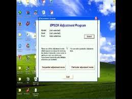 epson t13 resetter adjustment program free download software adjustment resetter program epson t11 t10 t20e tx101