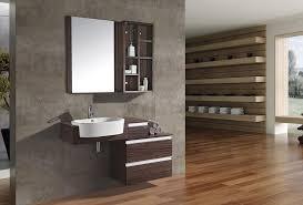 Unique Bathroom Vanities by Unique Bathroom Vanities Unique Unique Bathroom Vanities Ideas