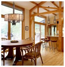 bronze dining room lighting bronze dining room light pantry versatile