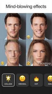 Meme Face App - faceapp v1 0 278 pro planet apk