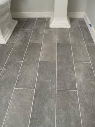 tile flooring ideas for bathroom vinyl plank bathroom floor budget modern vinyl plank