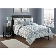Kmart Queen Comforter Sets Bedroom Marvelous Walmart Comforters King Kmart Bedding Sets