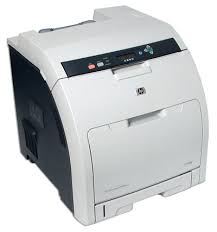 printer data sheet hp color laserjet printer in the