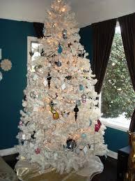 tree 9 ft lights decoration