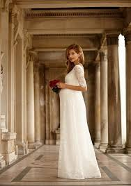 Wedding Dresses For Pregnant Women How To Get Maternity Wedding Dresses In The Uk Updated 2017
