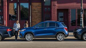 used lexus for sale chicago 2017 chevy trax for sale in chicago il kingdom chevy