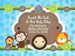 baby birthday invitations baby shower invitations u2013 cheap baby