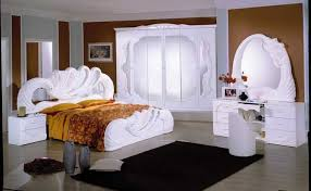 meuble italien chambre a coucher stunning chambre en italien contemporary design trends 2017