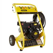 toolpro pressure washer 3hp 1800 psi supercheap auto