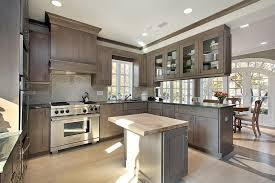 wood kitchen furniture 50 high end wood kitchens photos designing idea