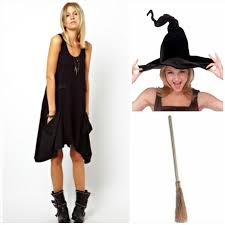 female witch costume 25 best barbarian woman ideas on pinterest warrior