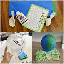 green kid crafts choice image craft design ideas