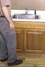 Foot Pedal Faucets Foot Faucet Automatic Faucet Foot Pedal Faucet