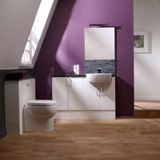 fitted bathroom ideas small fitted bathroom furniture fitted bathroom furniture