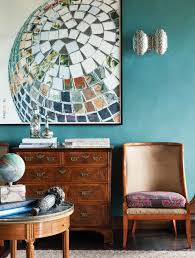 Living Room Glass Tables by Turquoise Living Room Furniture Glass Round Table Glass Pendant
