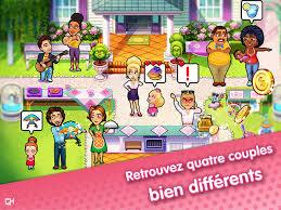 les jeux de cuisine jeux de cuisine les jeux de cuisine gratuits sont sur zylom com