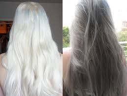 pravana silver hair color the beauty aid grey hair pravana chromasilk vivids silver