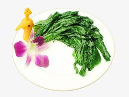 huile de moutarde cuisine huile de moutarde paon kale la cuisine chinoise un délicieux plat