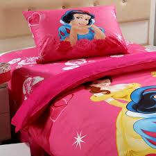 disney girls bedding disney princess bedding sets twin queen king sizes ebeddingsets