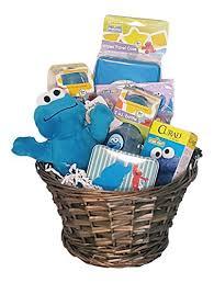 sesame easter basket cookie gift basket sesame http www dp