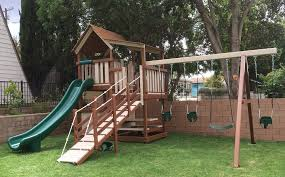 Swings For Backyard Wooden Swing Sets Outdoor Play Sets Used Swing Sets Buy