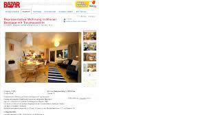 Willhaben Schlafzimmer Bett Gratis Inserate Wohnungen Con Wien Ig Immobilien Josef Fritsch Weg