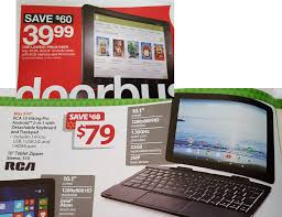 black friday deals on tablets don u0027t fall for these terrible tablet deals on black friday slashgear