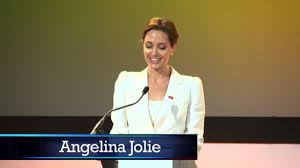 Jolie Chance Do 2017 Jpg Angelina Jolie Says 3 Myths Fuel Sexual Violence