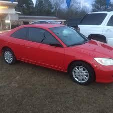 1048 2005 honda civic brannan automotive llc used cars for