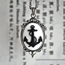Items Similar To Love Anchors - 128 best i refuse to sink images on pinterest anchor anchors